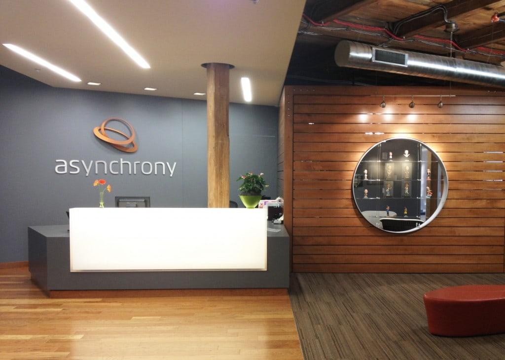01-asynchrony