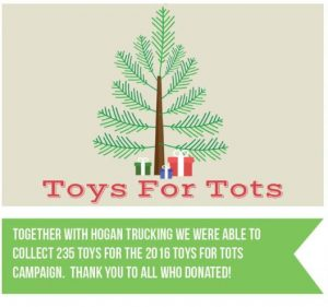 12-16-16-community-service-toys-for-tots-logo-blurb