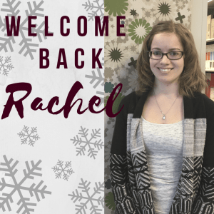 12-21-16-people-welcome-back-rachel