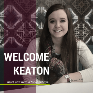 12-6-16-people-welcome-keaton-social-media-announcement