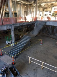 12-7-16-projects-wwt-stairs