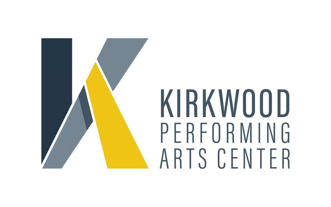 Kirkwood Performing Arts Center Logo